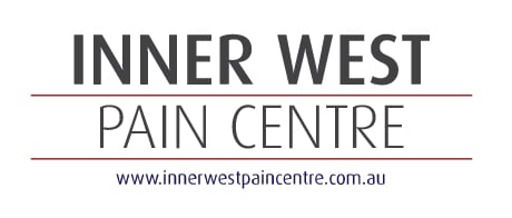 inner-west-pain-centre